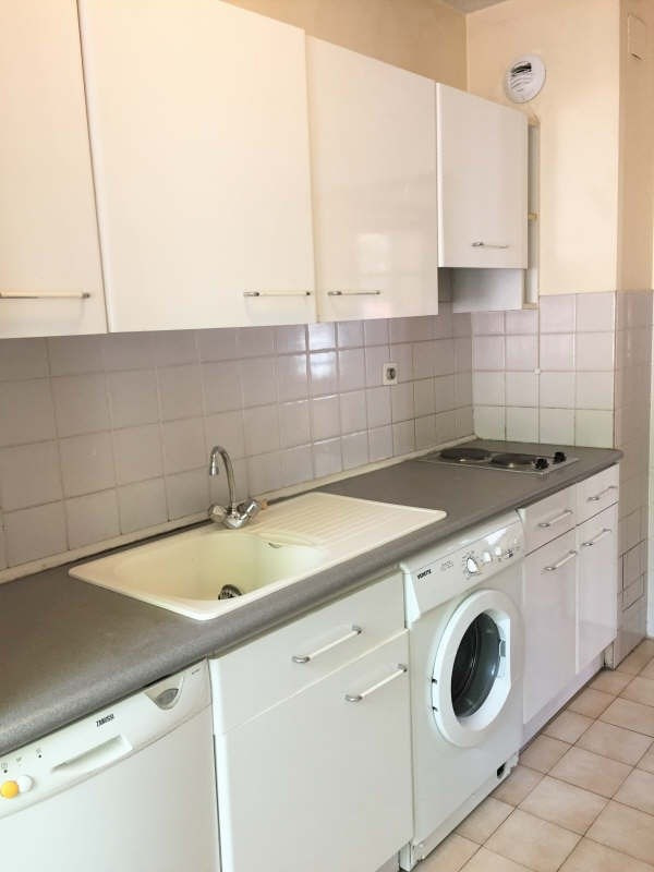 Location appartement Toulouse 644€ CC - Photo 4
