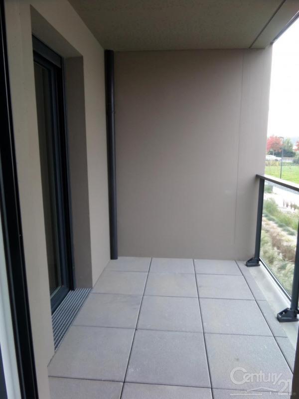 出租 公寓 Caen 656€ CC - 照片 7