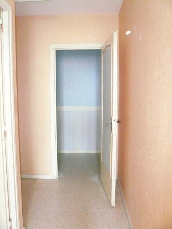 Location appartement Nimes 578€ CC - Photo 7