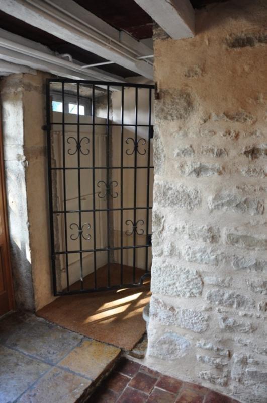 Vente de prestige maison / villa Villefranche sur saone 597000€ - Photo 4