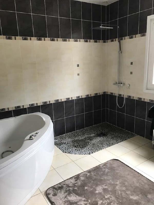 Vente maison / villa Gisors 255000€ - Photo 4