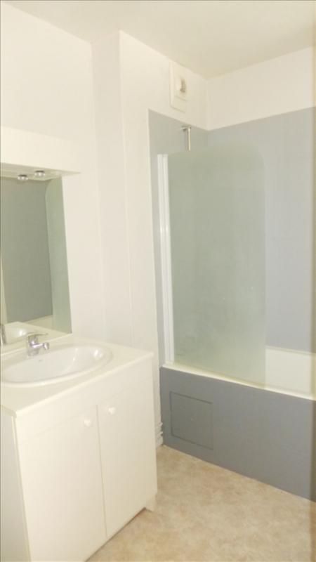 Location appartement Billere 600€ CC - Photo 3