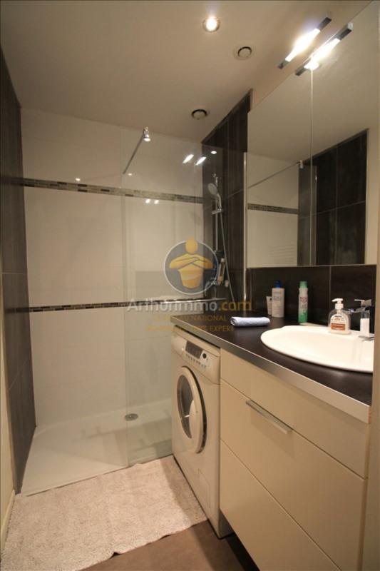 Vente appartement Les issambres 299000€ - Photo 10
