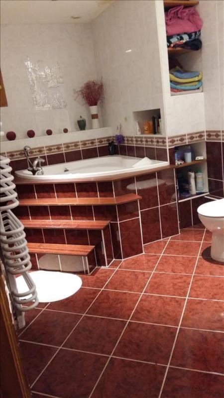 Sale house / villa Pommier de beaurepaire 200000€ - Picture 3