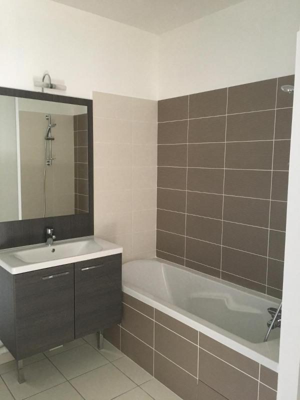 Location appartement Villeurbanne 860€ CC - Photo 4