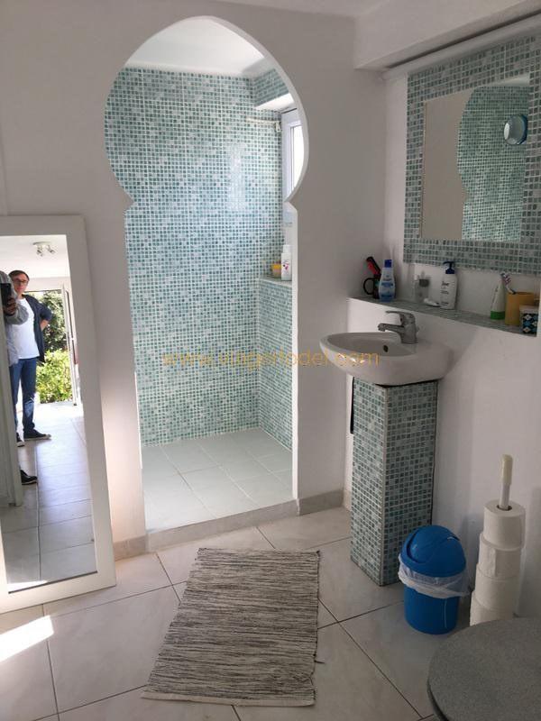 Lijfrente  huis La seyne-sur-mer 450000€ - Foto 19