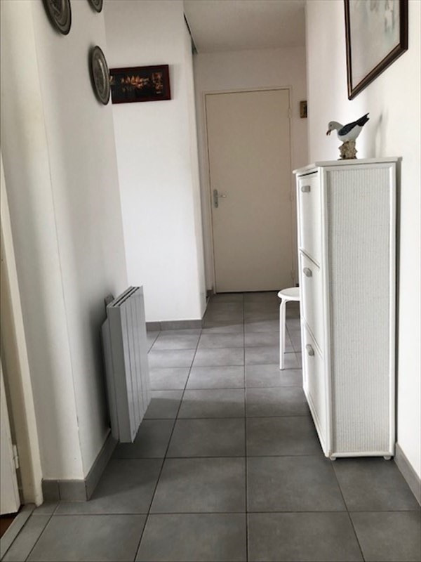 Vente appartement Le bono 179350€ - Photo 5