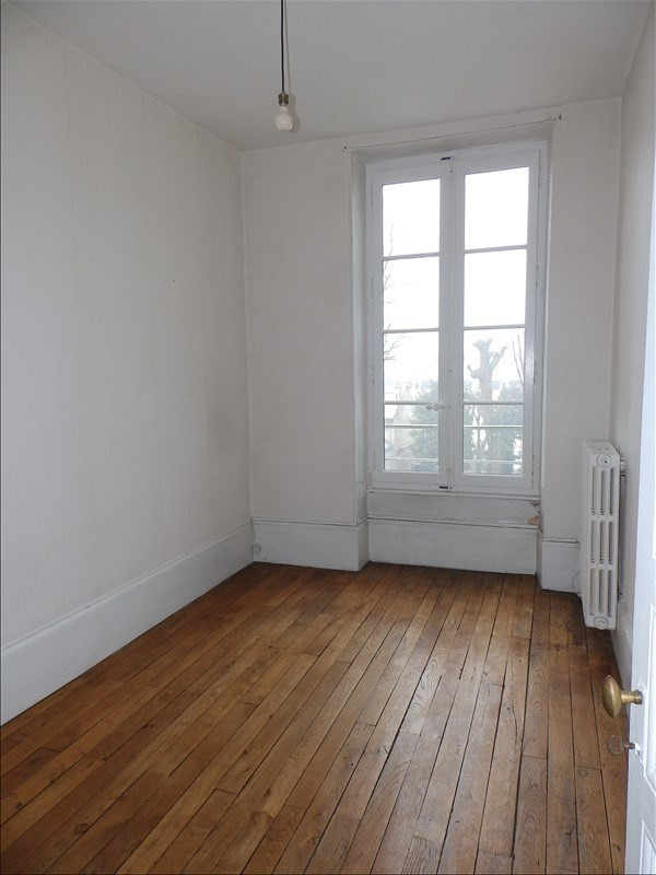 Location appartement Moulins 550€ CC - Photo 2