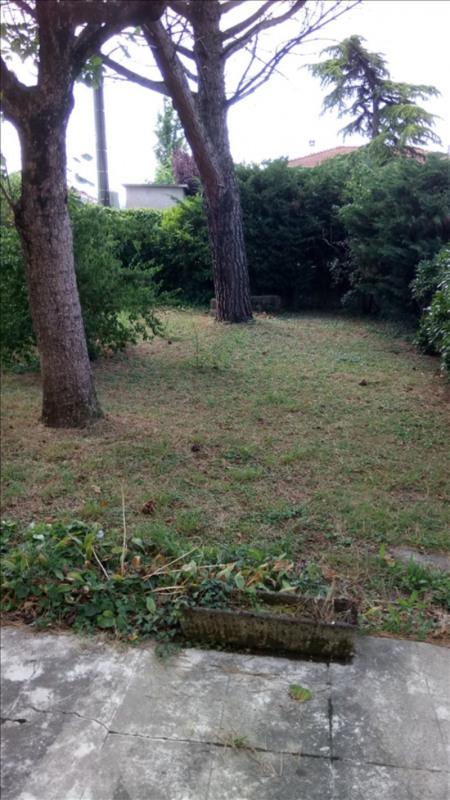 Locação casa Bourg les valence 790€ CC - Fotografia 2
