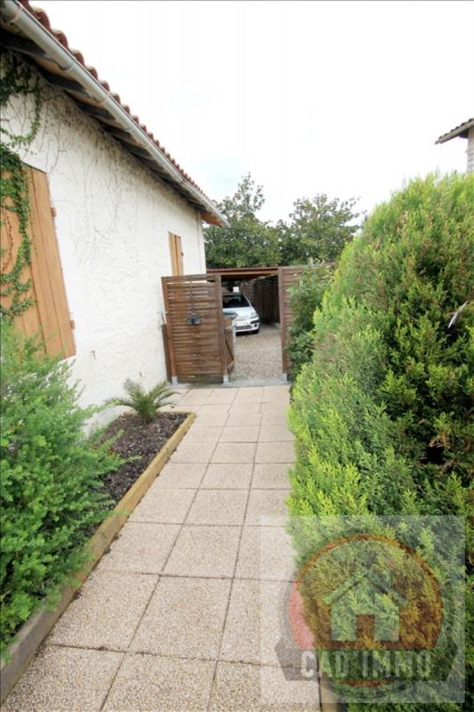 Sale house / villa Bergerac 213000€ - Picture 6