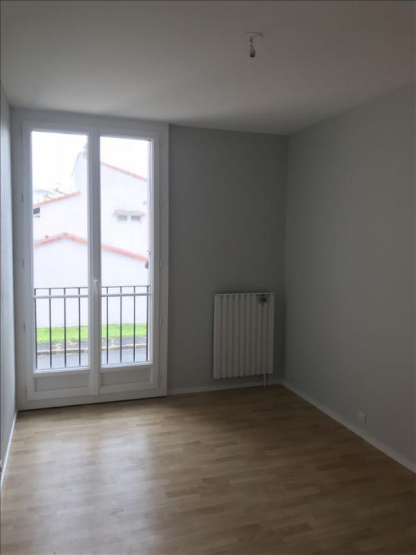 Rental apartment Billere 500€ CC - Picture 4