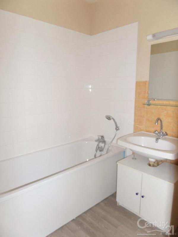 Locação apartamento 14 725€ CC - Fotografia 3