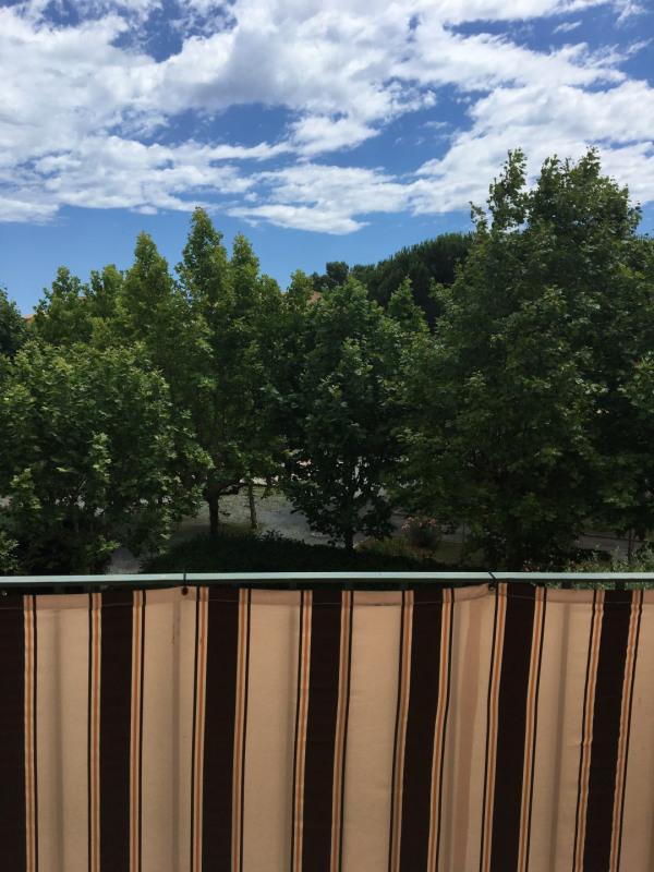 Location appartement Fréjus 1020€ CC - Photo 2