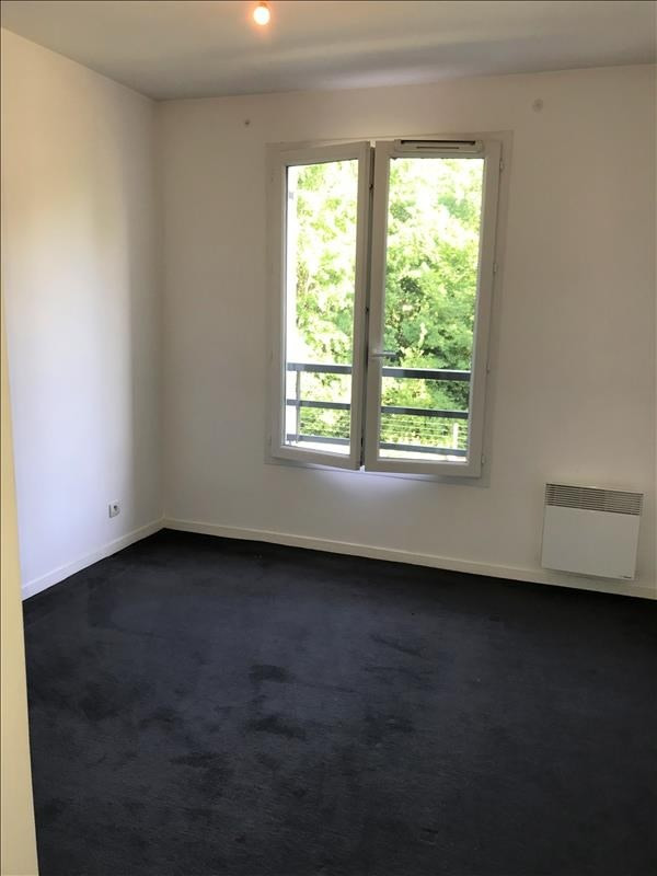 Location appartement Villeneuve le roi 1 250€ CC - Photo 9
