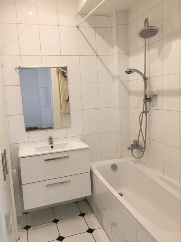 Vente appartement Strasbourg 348400€ - Photo 6