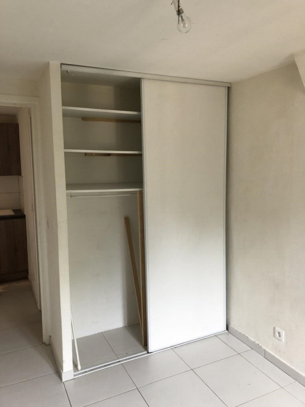 Location appartement Cagnes-sur-mer 650€ +CH - Photo 7