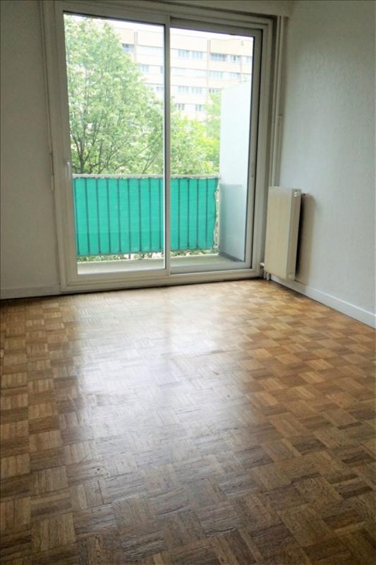 Sale apartment Puteaux 291200€ - Picture 3