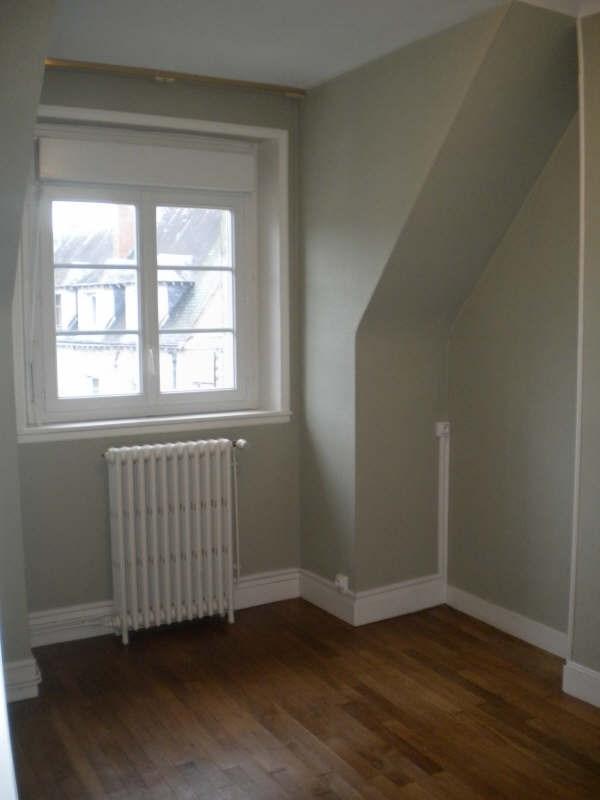 Vente appartement Vendome 101000€ - Photo 9