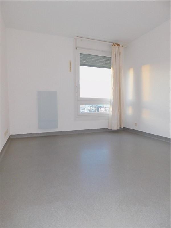 Revenda apartamento Strasbourg 95000€ - Fotografia 1
