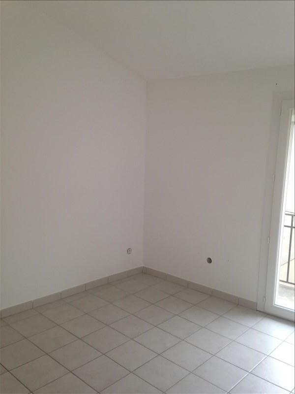 Location appartement Perpignan 525€ CC - Photo 3