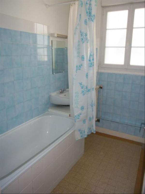 Location appartement Vendome 438€ CC - Photo 8
