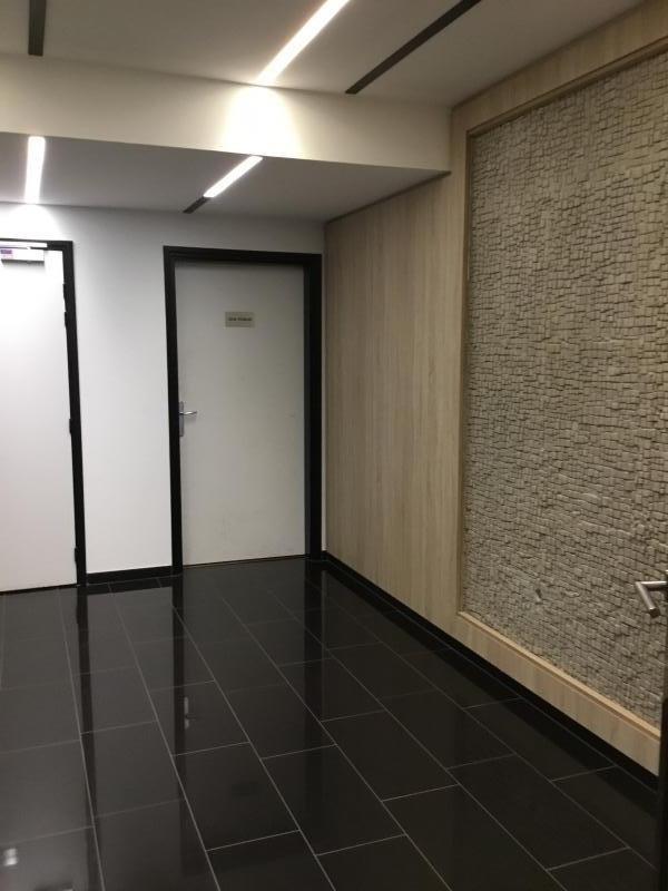 Vente appartement Strasbourg 193000€ - Photo 8