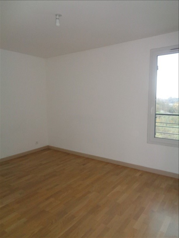 Rental apartment Villeneuve le roi 1 500€ CC - Picture 8