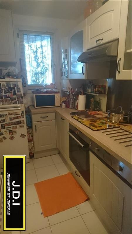Vente appartement Saint-gratien 179 900€ - Photo 3
