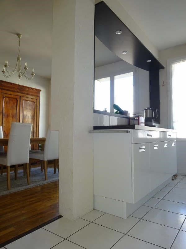 Sale apartment Brest 147 600€ - Picture 2