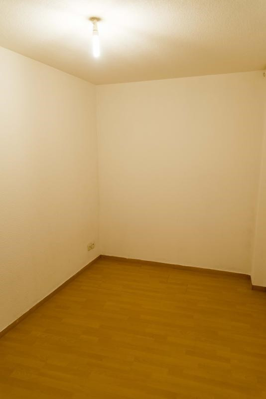 Location appartement Nantua 419€ CC - Photo 6