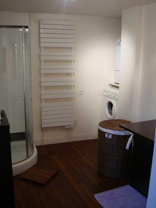 Vente maison / villa Chatenay malabry 755000€ - Photo 8