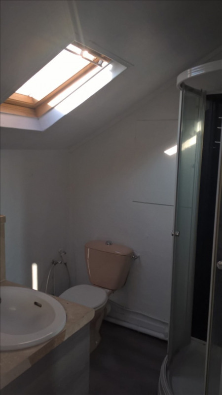 Vente appartement Neuilly plaisance 142 500€ - Photo 5