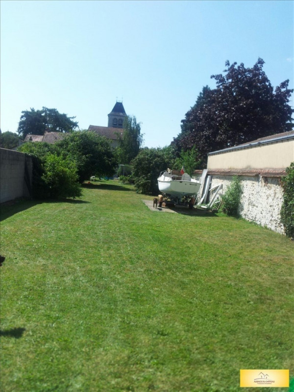 Vente maison / villa Moisson 228000€ - Photo 2