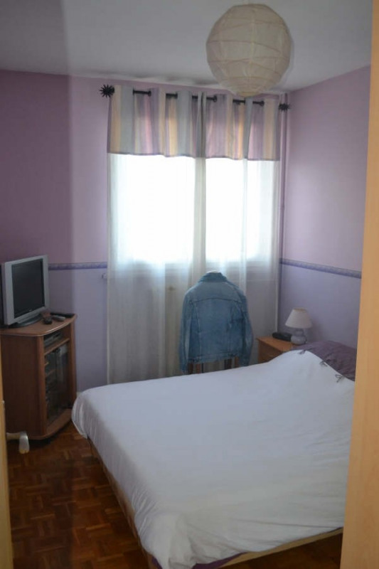 Vente appartement Mantes la ville 194 000€ - Photo 6