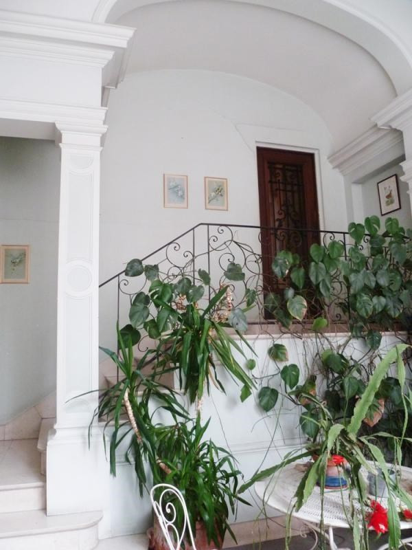 Deluxe sale apartment Poitiers 657200€ - Picture 2