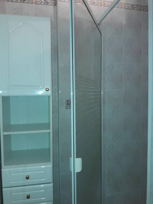 Produit d'investissement appartement Bron 119000€ - Photo 5