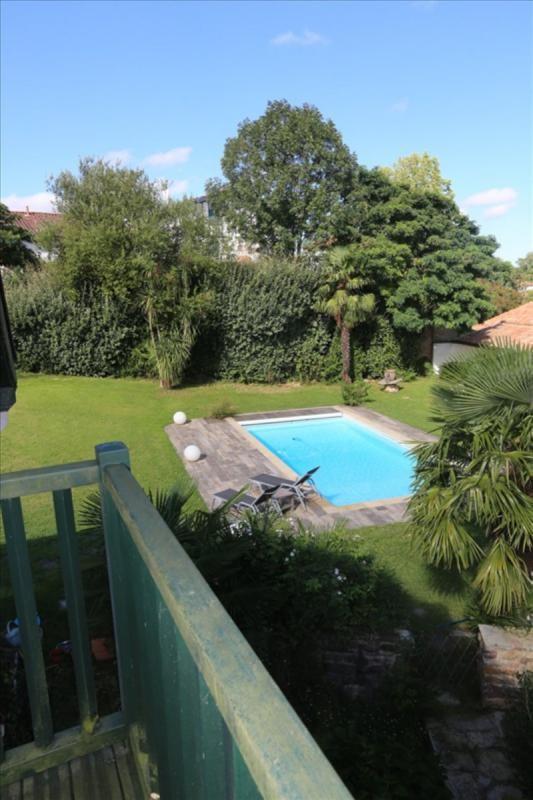Vente de prestige maison / villa Ascain 1680000€ - Photo 3