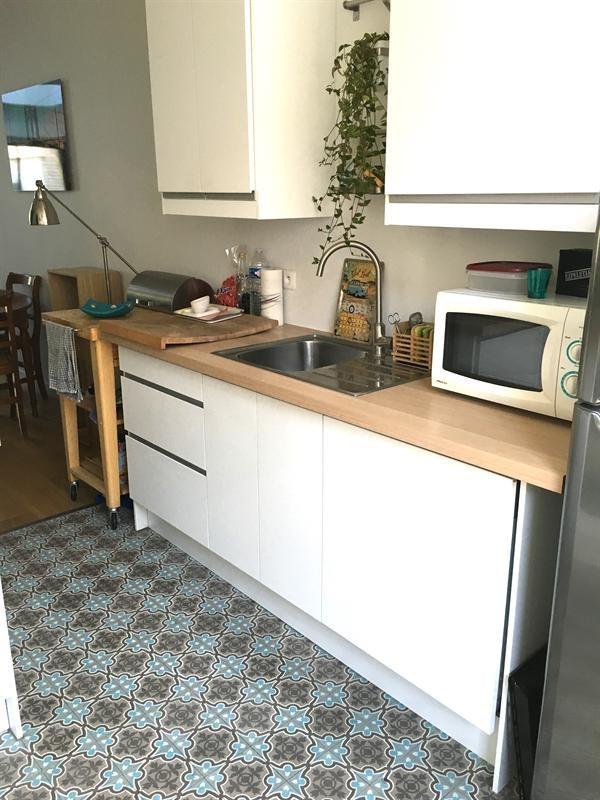 Sale house / villa Lille 227000€ - Picture 3