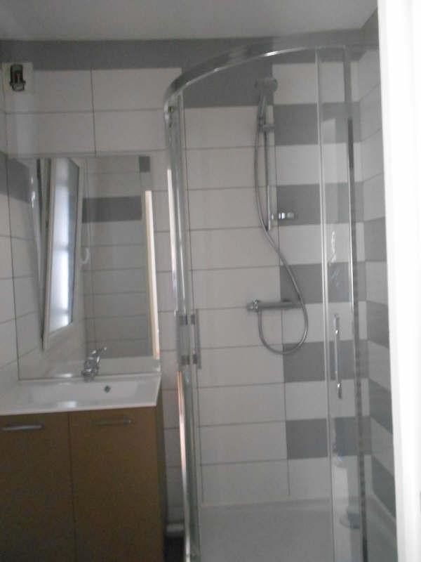 Location appartement Niort 409€ CC - Photo 2