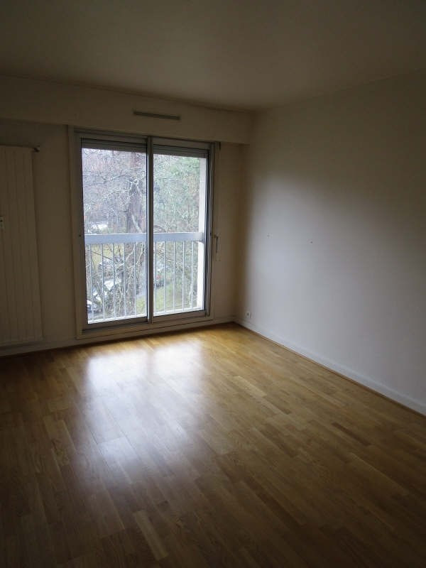 Sale apartment Montmorency 299 000€ - Picture 6
