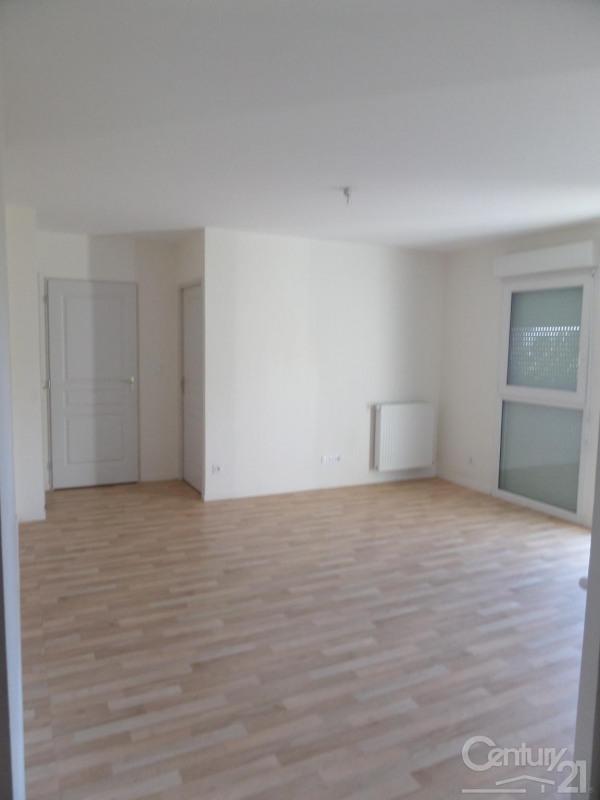 Location appartement Colombelles 526€ CC - Photo 1