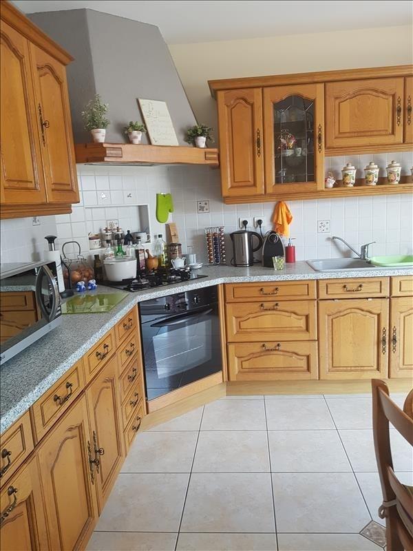 Vente maison / villa St andre des eaux 409500€ - Photo 2