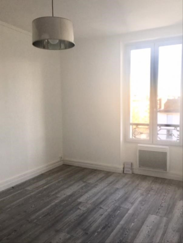 Vente appartement Clichy 137 800€ - Photo 1