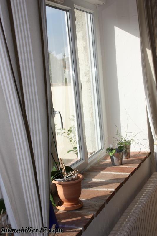 Vente maison / villa Lacepede 179000€ - Photo 20