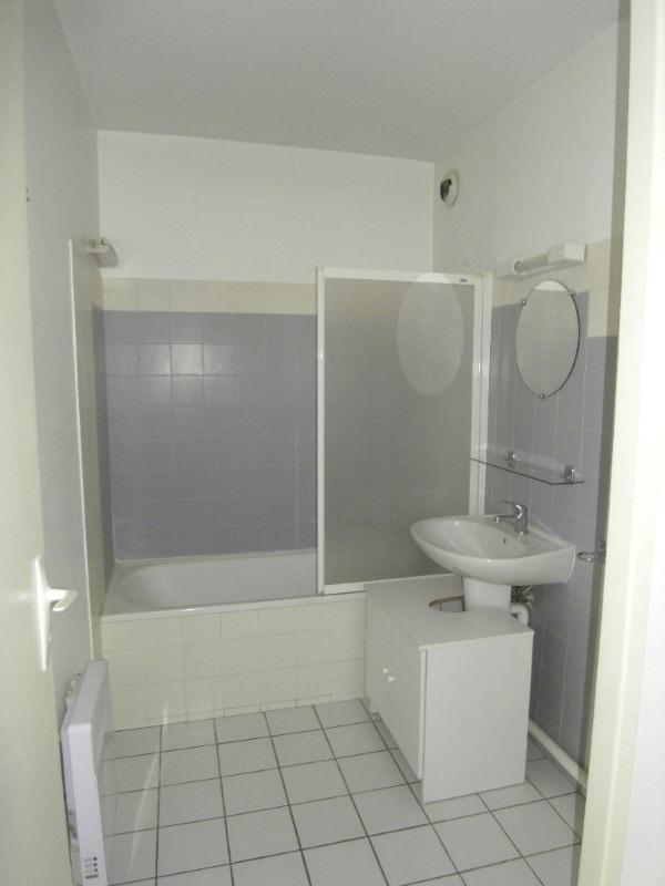 Location appartement Cognac 423€ CC - Photo 5