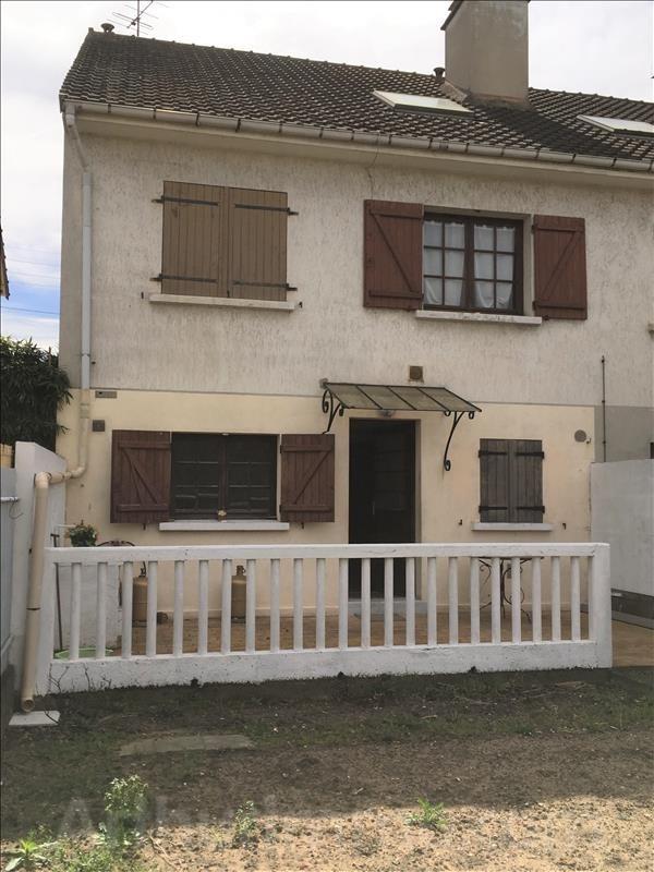 Sale house / villa Draveil 298000€ - Picture 1