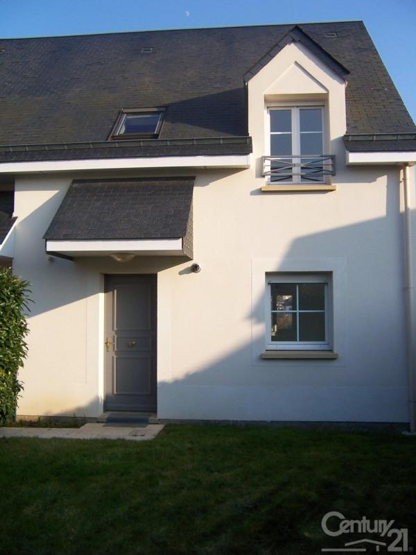 Locação casa Bretteville sur odon 870€ CC - Fotografia 2