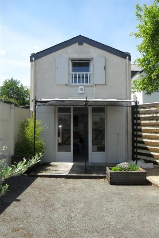 Location maison / villa Fay de bretagne 450€cc - Photo 1