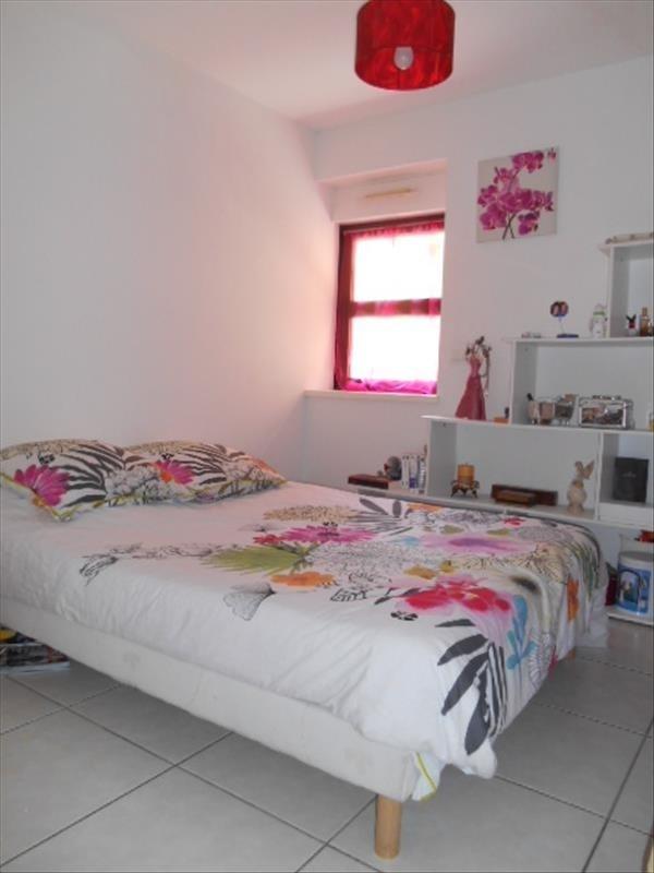 Rental apartment Port vendres 680€ CC - Picture 8