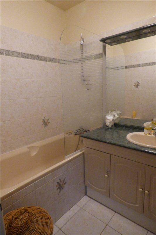 Vente appartement Avon 215 000€ - Photo 6